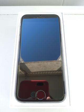 iPhone 6S 64GB PERFECTO