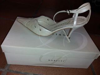 Zapatos Doriani