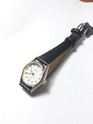Vendo lote de 4 relojes de pulsera