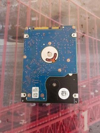 disco duro para portátiles o play 4