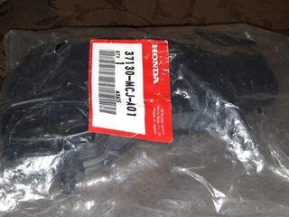carcasa trasera marcador Honda CBR 954