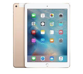iPad Air 2 Wifi +3G