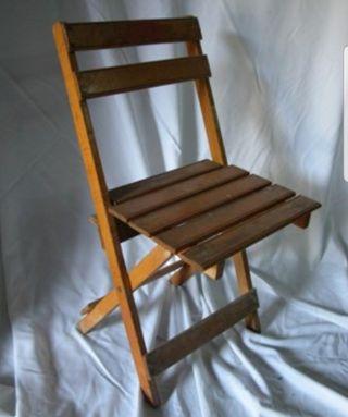 sillas y mesas alquiler, ferias, eventos, comunion