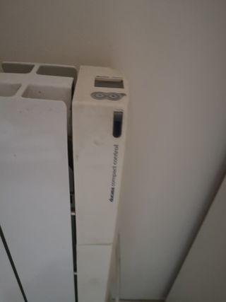 radiadores 5