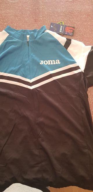 Maillot Ciclismo Joma XL