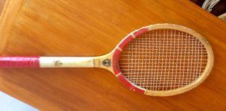 2 Raquetas Vintage