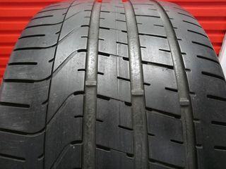 1 neumático 285/ 35 R18 97Y Pirelli +70%