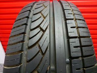 1 neumático 195/ 55 R15 85H Kumho nuevo