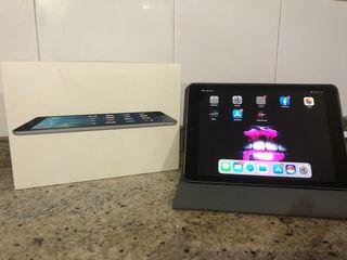 Ipad air wi-fi 16Gb negro