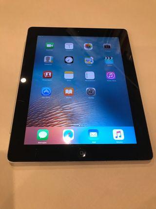iPad 2, 16 gb, WIFI