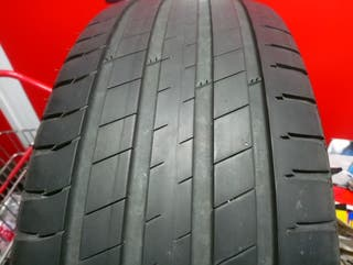 1 neumático 235/ 60 R18 103W Michelin +75%