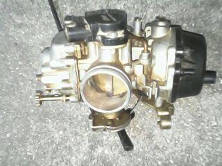 carburador ktm 625