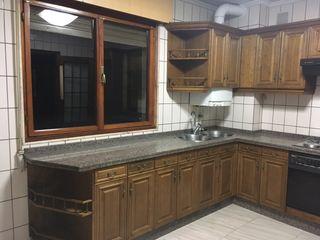 Mueble De Cocina De Segunda Mano En La Provincia De Asturias