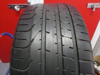 1 neumático 255/ 40 R19 96W Pirelli +70%