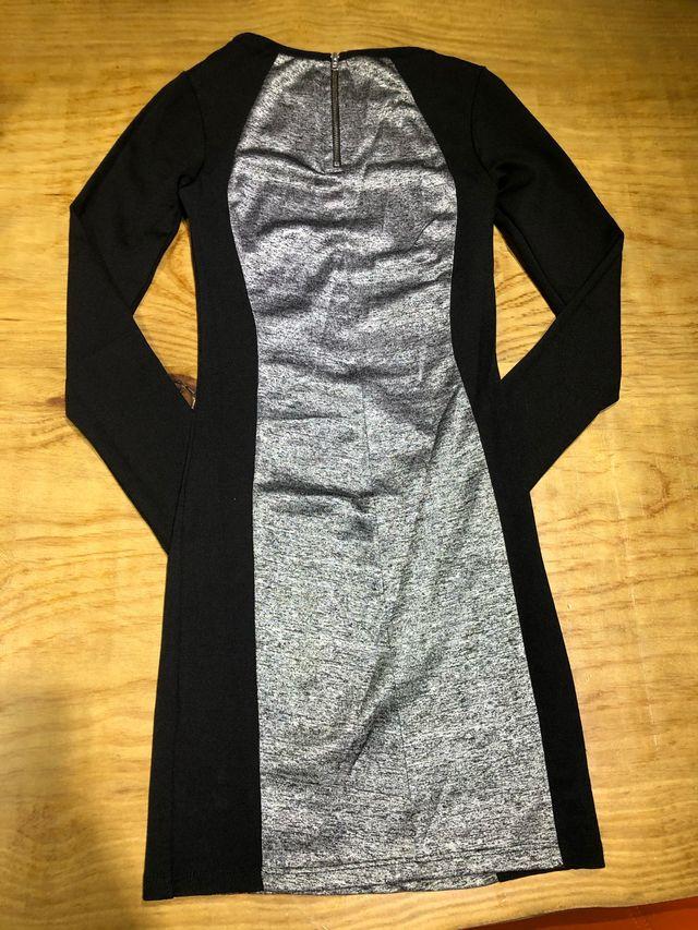 Talla 34 vestido de H&M ropa mujer