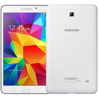 Tablet samsung Tab t230