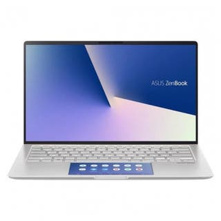 Portátil Ultrabook ASUS ZENBOOK 14 UX434FLC-A5281T