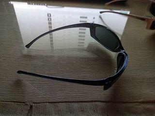 Gafas Arnettes