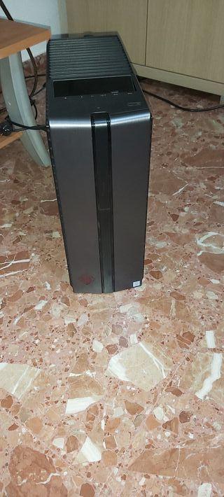 HP OMEN 870 /201 ns