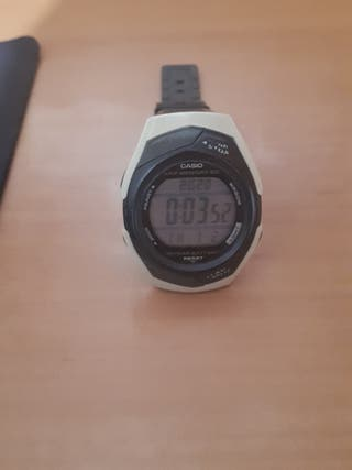 Casio STR - 300