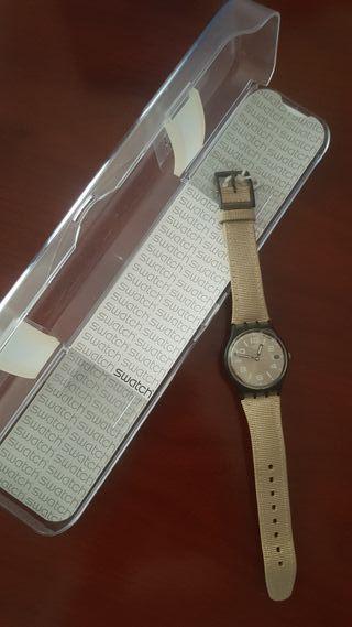 Reloj swatch nuevo