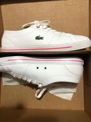 zapatos reebok blancos baratos zaragoza