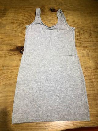Talla 36 vestido H&M ropa mujer