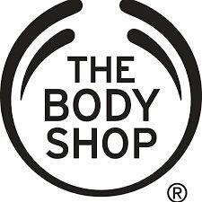 The Body Shop Vitamin C Reviver...