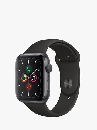 Apple Watch Series 5 New