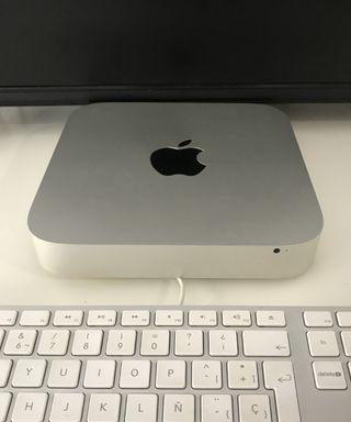 Mac Mini en Excelente Estado