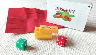 Adivina los números - truco de mágia