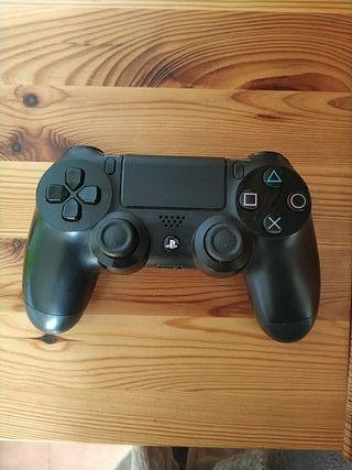 Mando de PS4 para arreglar