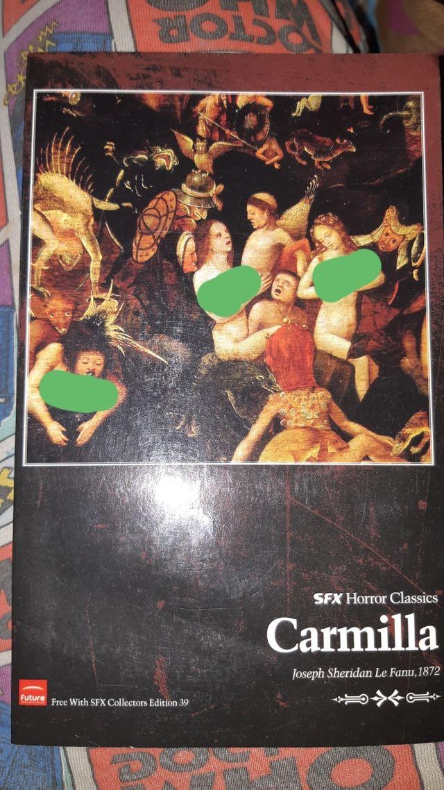 porn books