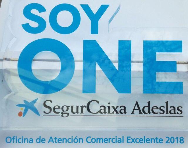 Adeslas Y Segur Caixa En Sevilla En Wallapop