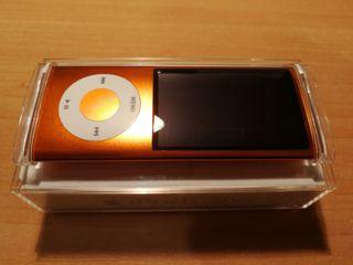 iPod nano (5° generación)