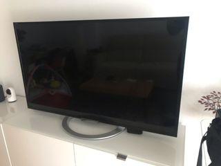 Televisión SONY - 47 pulgadas (KDL-47W805A)