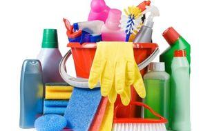 busco trabajo de limpieza de pisos de y