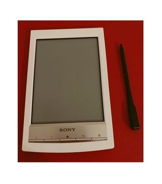 eBook Reader de Sony 10/10