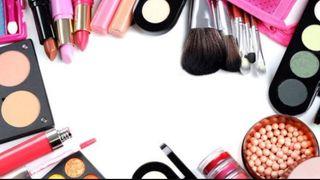 maquilladora