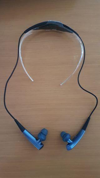 Auriculares Bluetooth nuevos Samsung