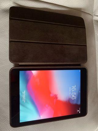 iPad Mini HD 64GB