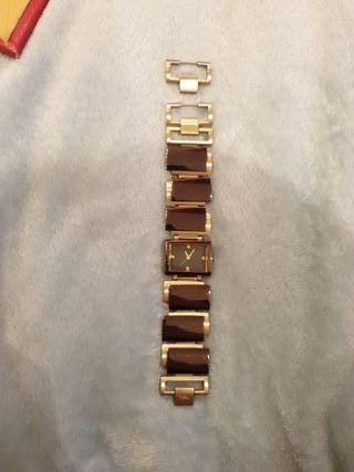 Reloj Fossil de pulsera mujer