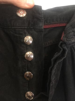 Pantalón Hugo Boss