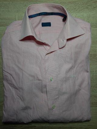 Camisa Ungaro Talla 3