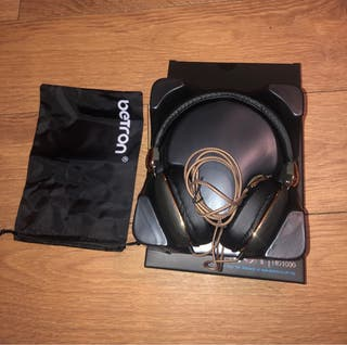 Betron HD1000 headphones