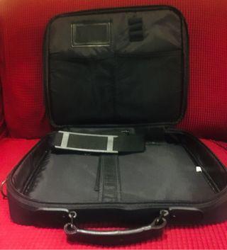 Funda/maleta per a portàtil