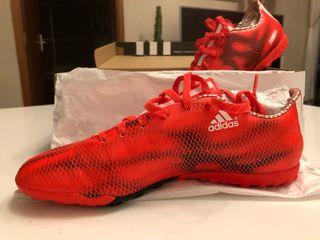Bambas Football Siete Adidas