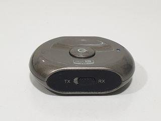 Transmisor-Receptor Bluetooth aptX