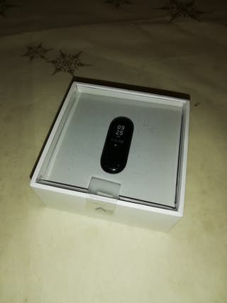 2 Xiaomi Mi Band 3