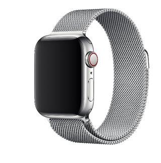 Apple watch strap 40mm